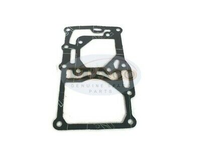 Gasket Engine Base 3B2013030M 1 2 For Tohatsu Nissan Outboard M 6HP-9.8HP B 2T