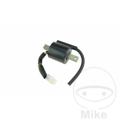 Coil For Yamaha YZ 250 2T 2016