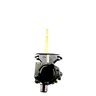 Fuel Tap Oem For Yamaha XJR 1300 2006