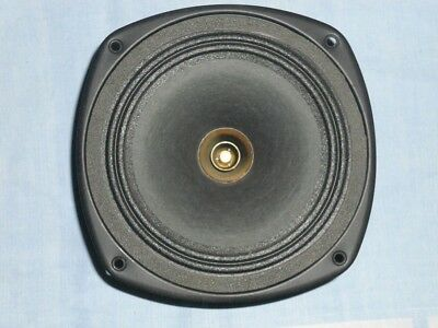 tannoy dual concentric 8 speakers type 2062