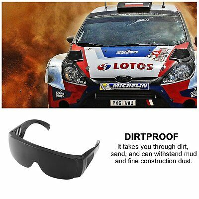Safety Protective Dustproof Glasses Welding Safety Goggles Beauty Instrument VX