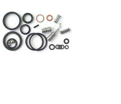 810-456 Complete Seal Kit For Blue Giant Roi-5, Roi-55, Mts 2000 Hydraulic Unit