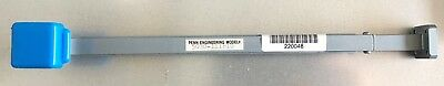 Penn Engineering 5030-111B10