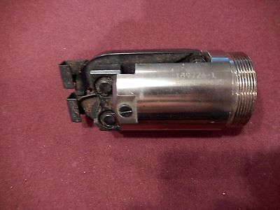 AMP/TYCO Crimp Assembly **As Shown And Hard To Find**