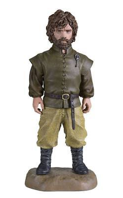 Game of Thrones - PVC Statue Tyrion Lannister Hand of the Queen 14 cm | NEU &...