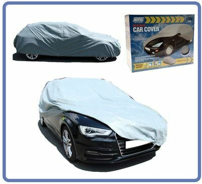 Maypole Breathable Water Resistant Car Cover fits Mini Clubman