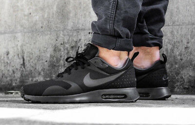 new arrival 0987f b1759 Nike Air Max Tavas Uk 7 Rrp £100