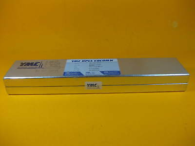 YMC HPLC Column 4.6 x 150mm BU30S05-1546WT AP802 New