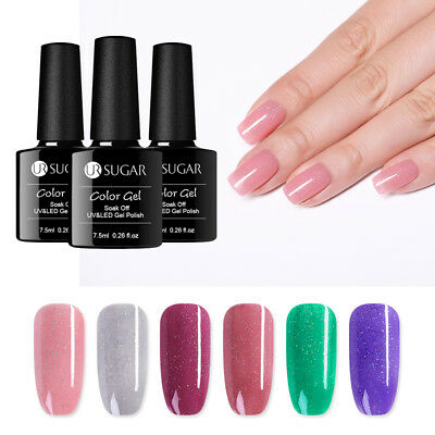 c078a8bb77 Gel Nails, Nail Care, Manicure & Pedicure, Health & Beauty Page 77 ...