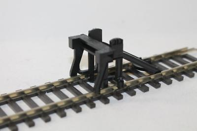 Hornby OO R083 1 x Buffer stop for sidings shunting yards NEW FNQHobbys
