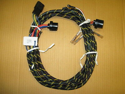 Snow Plow Light Wiring Harness - All Wiring Diagram Data Meyers Snow Plow Light Wiring Harness on meyers snow plow motor, meyers snow plow pump wiring, meyers snow plow pivot pin kit, meyers snow plow accessories, meyers snow plow wiring plug, curtis snow plow harness, meyers snow plow frame, meyers snow plows troubleshooting diagram, meyers snow plows ebay, meyers snow plow headlights, meyers snow plow controller, meyers snow plow brackets, meyers snow plows for trucks, meyers snow plow solenoid, meyers snow plows manuals,