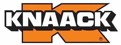 Knaack Box Large Replacement Decal 70144