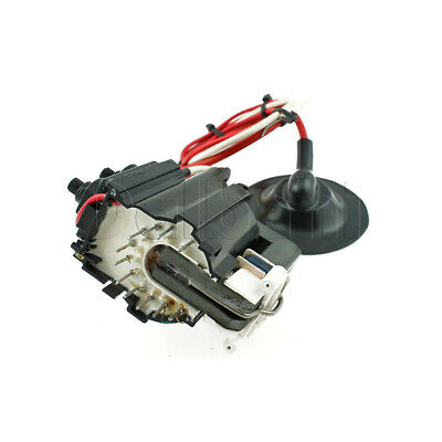 8FT-024D REPLACEMENT FLYBACK Transformer for Sharp CRT TV