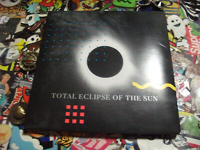 USPS Total Eclipse of the Sun Folio