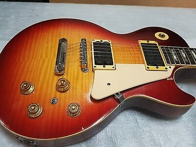 80's ELECTRA OMEGA LP - made in JAPAN