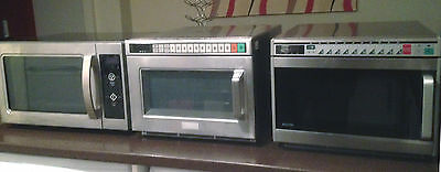 Commercial Catering/microwave Repair Service For Restaurant/ Catering/pubs/cafe