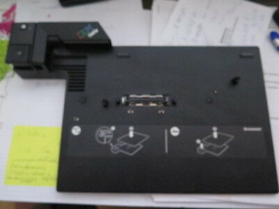 Docking station Lenovo IBM