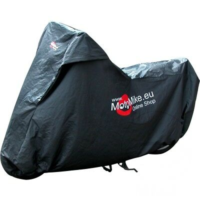 Faltgarage XL Premium Motomike Honda GL 1000 Goldwing Outdoor NEU