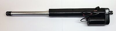 Linear Actuator 12v 150mm