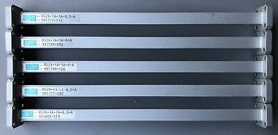 5 Pieces CMT WR-28 Waveguide RS28-1A-1A-8.0-A