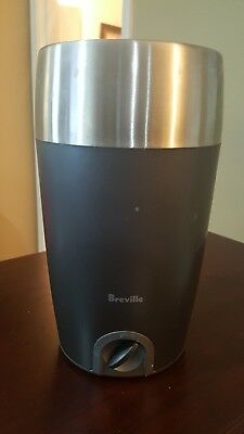 Breville WC15XL Wine Chiller with ac adapter