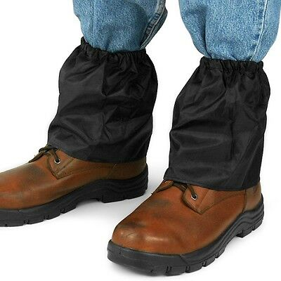 Gardeners boot protectors sock savers
