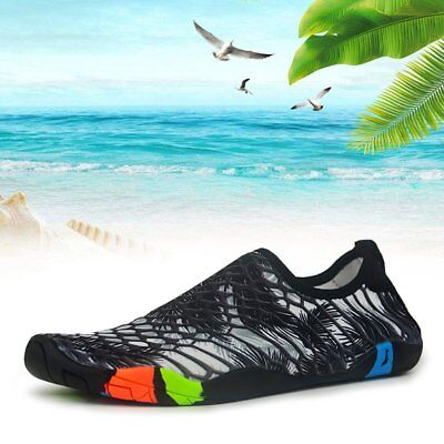 Outdoor Unisex Water Sports Shoes Diving Sandals Swimming Lovers Beach Shoes Y1
