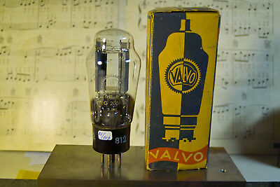 VALVO G2004 RGN2004 NOS tested