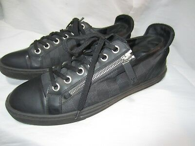 fac207d3fb8 LOUIS VUITTON Men's Trainers 7