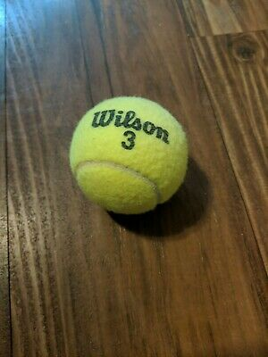 Used Tennis Balls YOU PICK QUANTITY! Great for Pets, Chairs, Walkers and Tables!