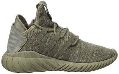 cheap for discount 43934 dc1b5 Adidas Womens Tubular Dawn Gymnastics Shoes Trace Size 8 UK RRP £107 BCF812