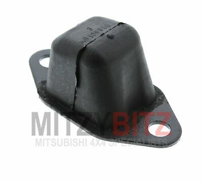 Suspension Bump Stop Front Lower For Mitsubishi L200 Pickup B80 3.2DID 5//2005/>ON