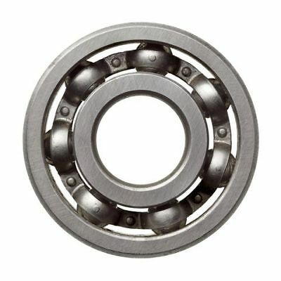 "MJ1.3//8 KSM Open Deep Groove Ball Bearing 1.3//8 x 3.1//2 x 7//8/"" RMS11"