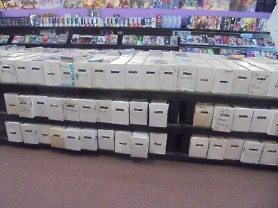 MASSIVE Lot of 50 + DC MARVEL & INDIE Comic Books MODERN COPPER BRONZE MORE