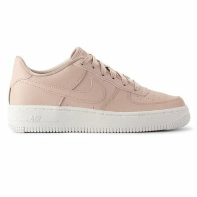 scarpe nike air force 1 rosa