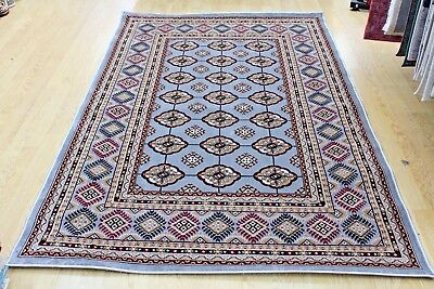 Modern Traditional Rugs Small Extra Large Long Big Huge Size Soft Mats Cheap Rug