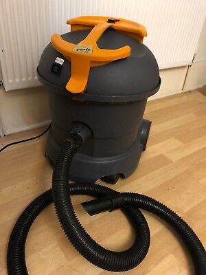 TASKI Vento 15 Powerful Vacuum Cleaning Machine 1500w Diversey No Pole&No Brush