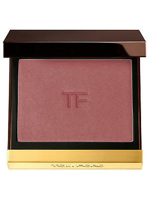 TOM FORD Cheek Color Blush - 07 Gratuitous - 8g - BRAND NEW - RRP £49.00