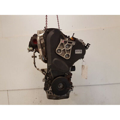 Moteur type F9Q803 occasion RENAULT GRAND SCENIC 402217436