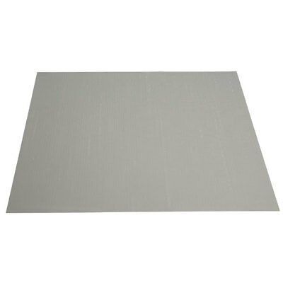 "Bergquist SP400-0.007-00-1212 SIL-Pad 400 0.007"" 12"" x 12"" Sheet"