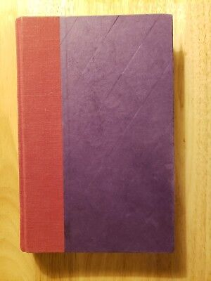 Harry Potter and the Sorcerer's Stone • 1st Edition • J.K. Rowling •