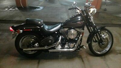 1997 Harley-Davidson Other  1997 Harley Davidson Bad Boy Motorcycle