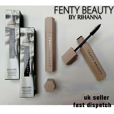 Fenty By Rihanna Mascara ,Brand New, FULL SIZE.