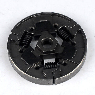 New Clutch Assembly For STIHL 066 MS660 064 MS640 065 MS650 saw 1122 160 2005