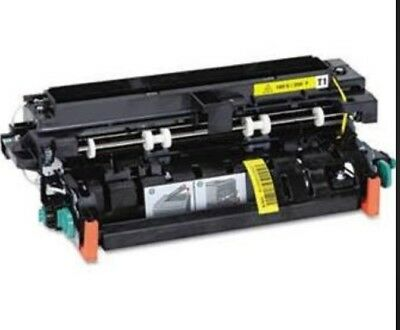 Genuine LEXMARK- 40X4418 FUSER ASSEMBLY