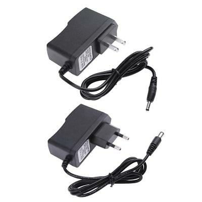 DC 10V 600mA Power Charging Supply Adapter Charger for Lego Mindstorms EV3 9797