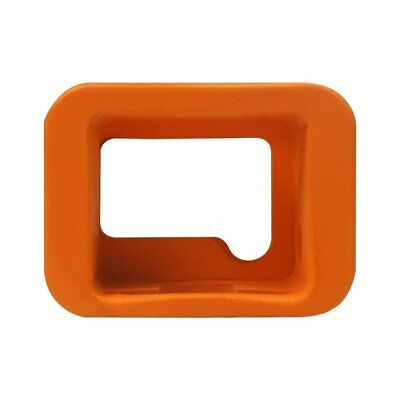 Waterproof Protective Floating Case Soft Diving Cover for GoPro Hero6/5/4/3+ OR