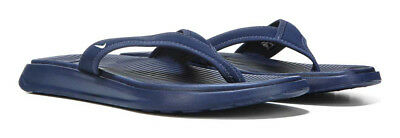Nike ~ Ultra Celso Men's Flip-Flop Thong Sandals $25 NWT