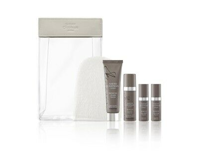 Sarah Chapman London Limited Edition Elixir Collection skincare kit Gift Set
