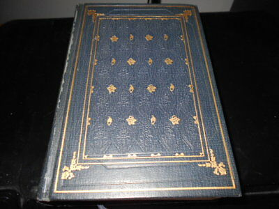Gone with the wind by margaret mitchell -hardcover-1964